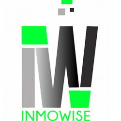 Inmowise Brokers